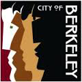 City Berkeley